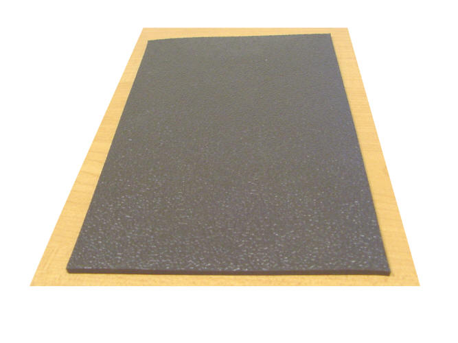 Anti Static Mat : Anti static special floor mats